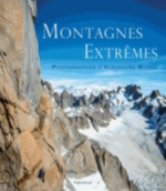 MONTAGNES EXTREMES